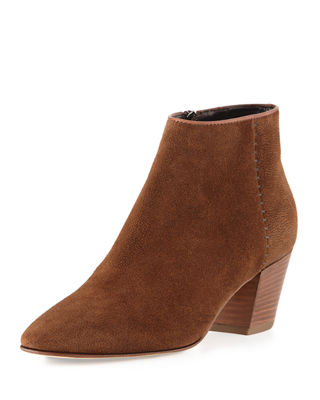 Women's Shoes on Sale : Boots & Booties at Neiman Marcus