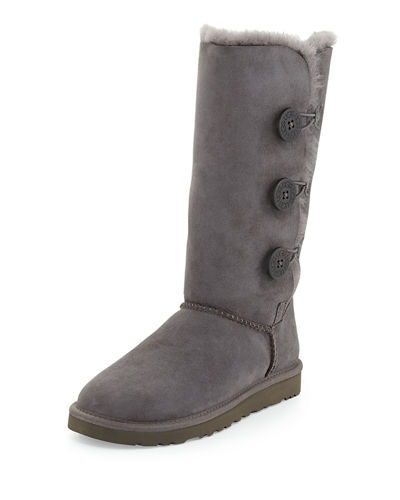 Bailey Button Tall Boot