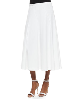 Women's Petite Skirts : Maxi & Pencil Skirts at Neiman Marcus