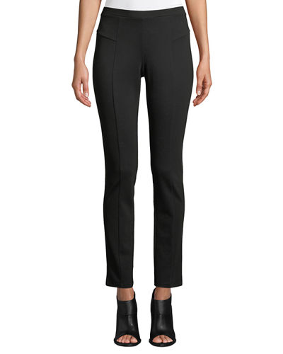 NIC+ZOE Perfect Ponte Slim Pants