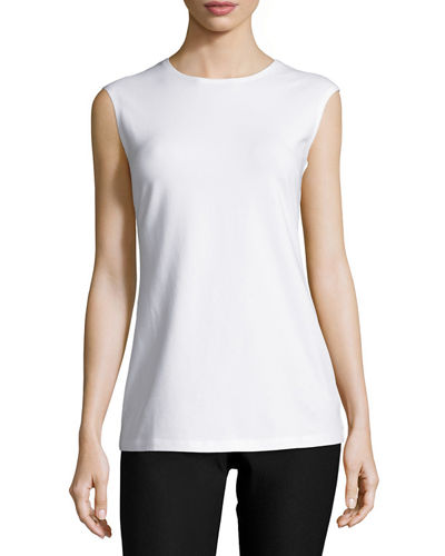 NIC+ZOE Perfect Layer Tank
