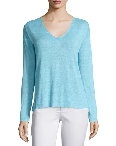 Lilly Pulitzer Taryn V-Neck Sweater