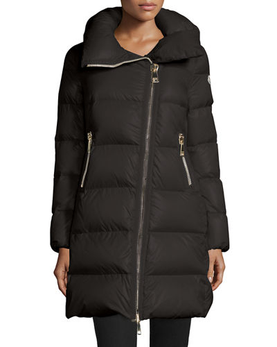 Moncler Womens Apparel Cat9110733 C.cat Moncler Women Coats