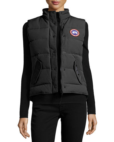 Canada Goose chilliwack parka online discounts - Canada Goose Apparel at Neiman Marcus