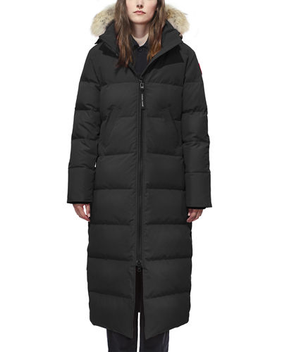 Canada Goose jackets outlet 2016 - Women's Coats : Trench & Suede Coats at Neiman Marcus