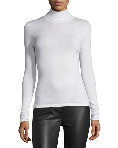 Jelena Turtleneck Sweater