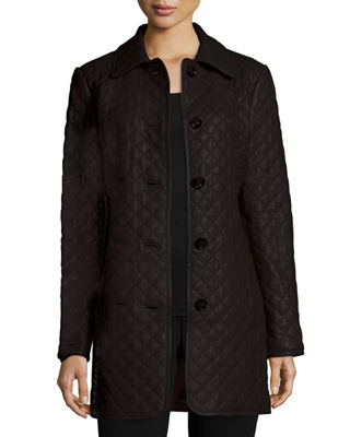 Black Friday|moncler mens jackets neiman marcus jacket shop canada