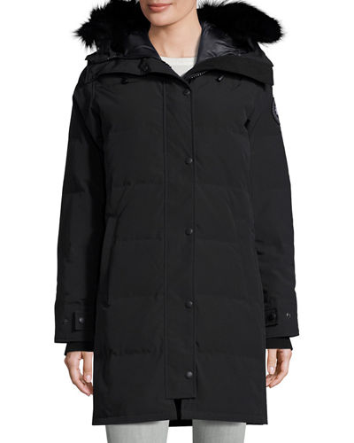 canada goose outlet store new york