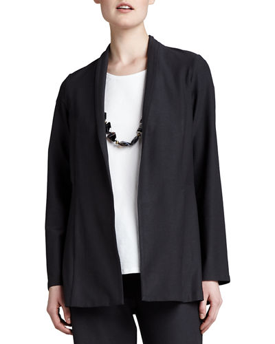 Women&39s petite Jackets &amp Coats at Neiman Marcus