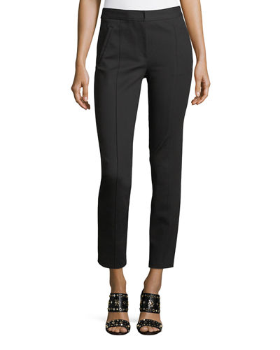 Vanner Slim Ankle Pants