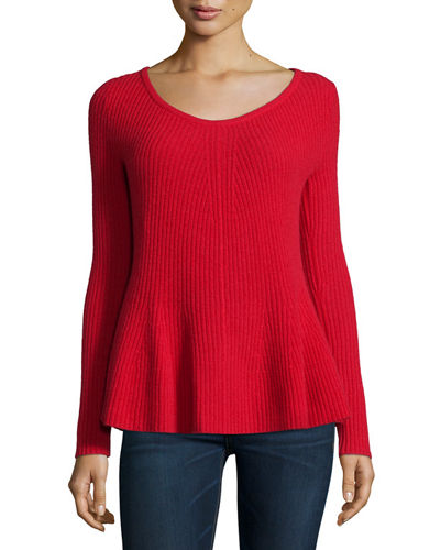 Clearance Sale: Women's Sweaters at Neiman Marcus
