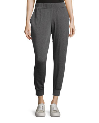 Women's Designer Pants & Shorts at Neiman Marcus