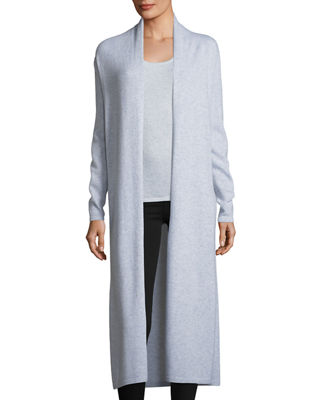 Women's Cardigans : Duster & Long Cardigans at Neiman Marcus