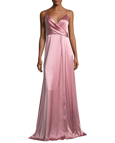 Neiman Marcus Bridesmaid Dresses Discount Wedding Dresses