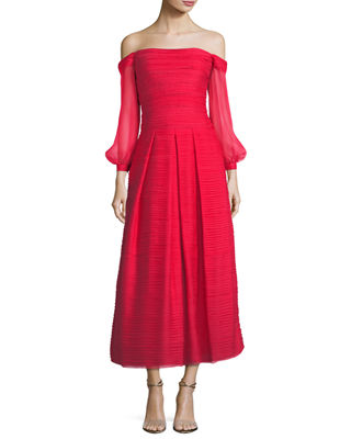 Evening dress neiman marcus near