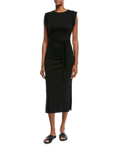 Vince Clothing For Women At Neiman Marcus