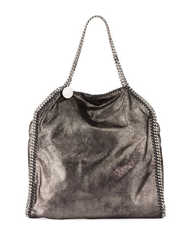 Stella McCartney Falabella Large Tote
