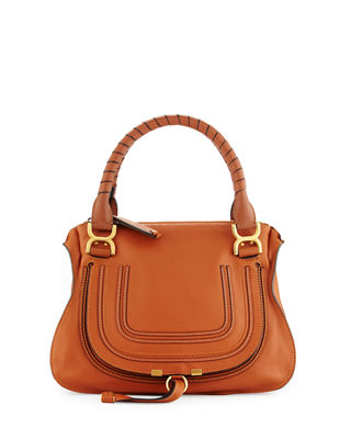 Chloe Handbags : Shoulder & Satchel Bags at Neiman Marcus