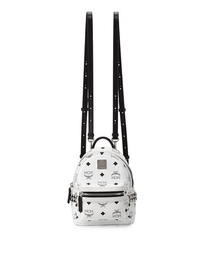 Stark X-Mini Side Stud Backpack