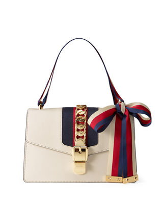 gucci bags at neiman marcus. gucci bags at neiman marcus