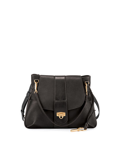 Lexa Small Shoulder Bag