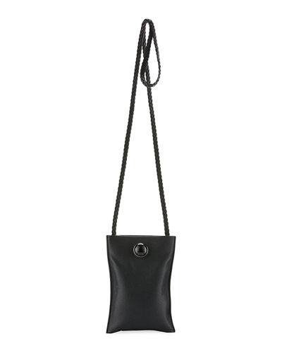 THE ROW Handbags : Hobos & Shoulder Bags at Neiman Marcus