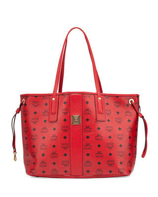 MCM Handbags : Crossbody & Backpacks at Neiman Marcus