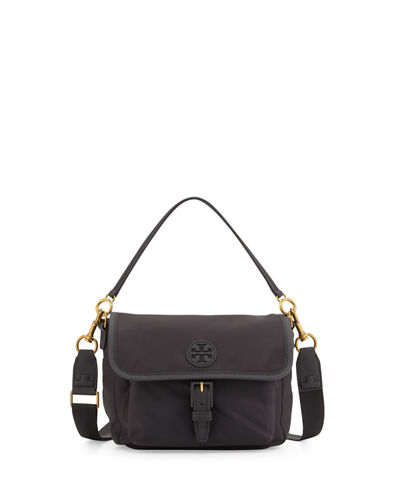 Scout Nylon Crossbody Bag