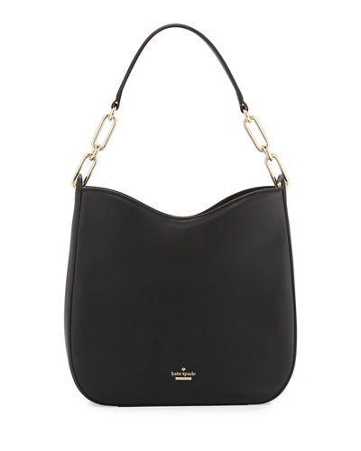 robson lane sana leather shoulder bag