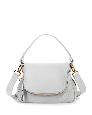 Optic White Bags in Trends at Neiman Marcus