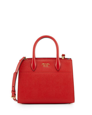 Prada Bags: Totes, Crossbody & More at Neiman Marcus