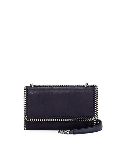 Falabella Shaggy Deer Shoulder Bag