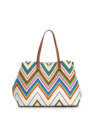 high end designer diaper bags ig4b  Add to Favorites