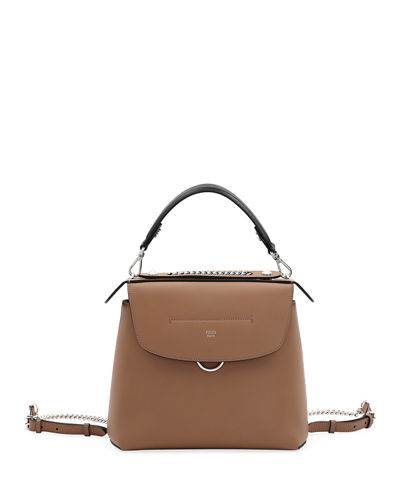 Fendi Large Crossbody