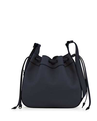 New Granada Cervo Bucket Bag
