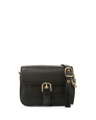burberry bags outlet sales b5w1  Add to Favorites