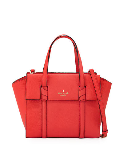kate spade new york daniels drive small abigail