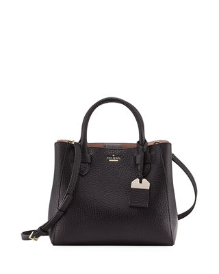 Kate Spade New York Carter Street Devlin Small Tote Bag