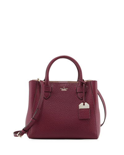 kate spade new york carter street devlin small