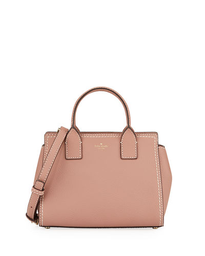 kate spade new york dunne lane lake small