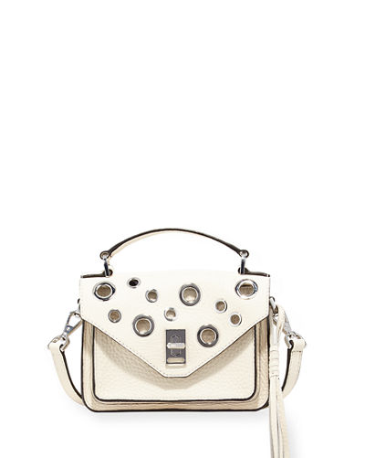 Rebecca Minkoff Darren Mini Messenger Bag