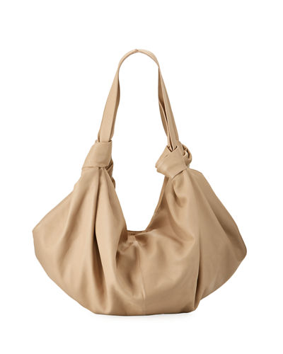 The Ascot Medium Handbag