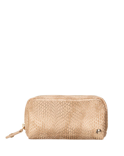 Stephanie Johnson Mini Pouch