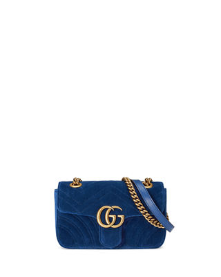 gucci bags blue. quick look. gucci bags blue n