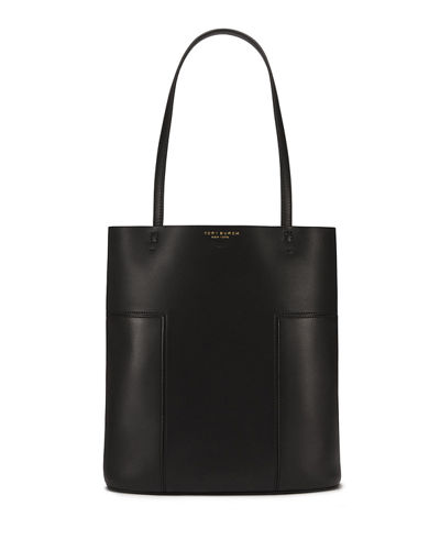 Block-T Medium Tote Bag