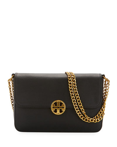 Chelsea Chain Shoulder Bag
