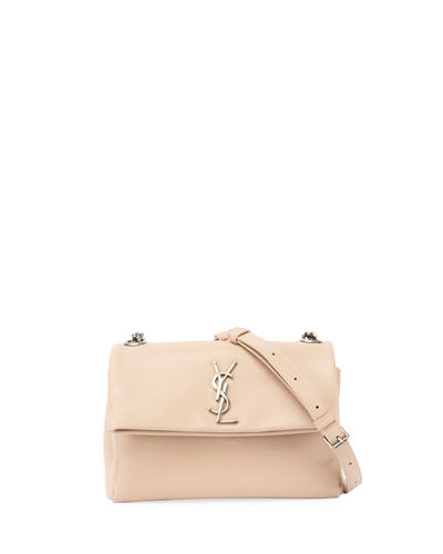 Monogram West Hollywood Crossbody Bag
