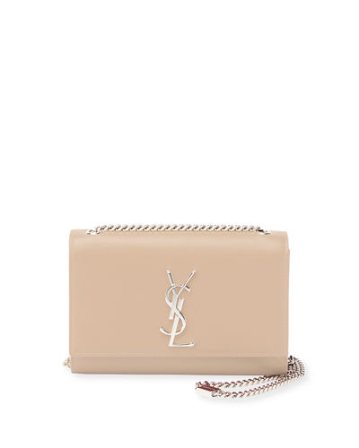Monogram Kate Small Chain Shoulder Bag