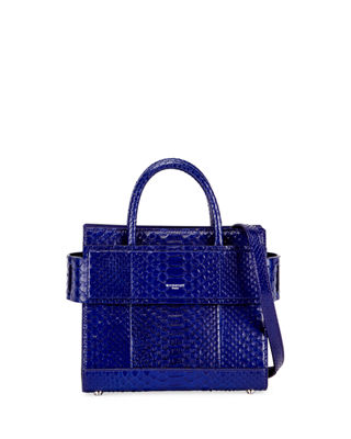 Givenchy Bags at Neiman Marcus