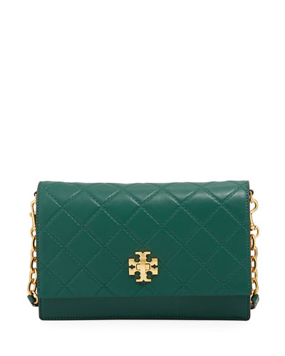 Tory Burch Georgia Convertible Crossbody Bag